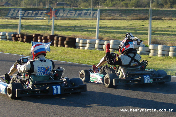 rotaxzarate 15
