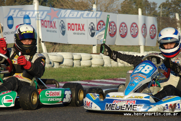 rotaxzarate 16
