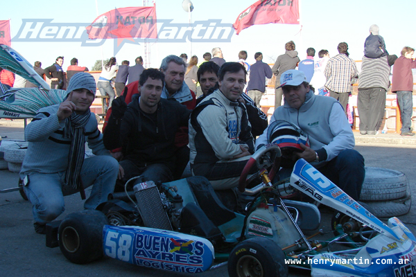 rotaxzarate 3