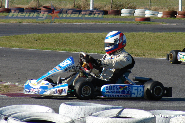 rotaxzarate 4