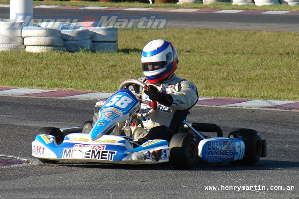 rotaxzarate 6